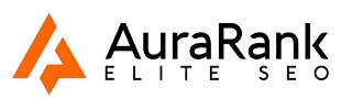 AuraRank Elite SEO | Search Engine Optimization for 2019